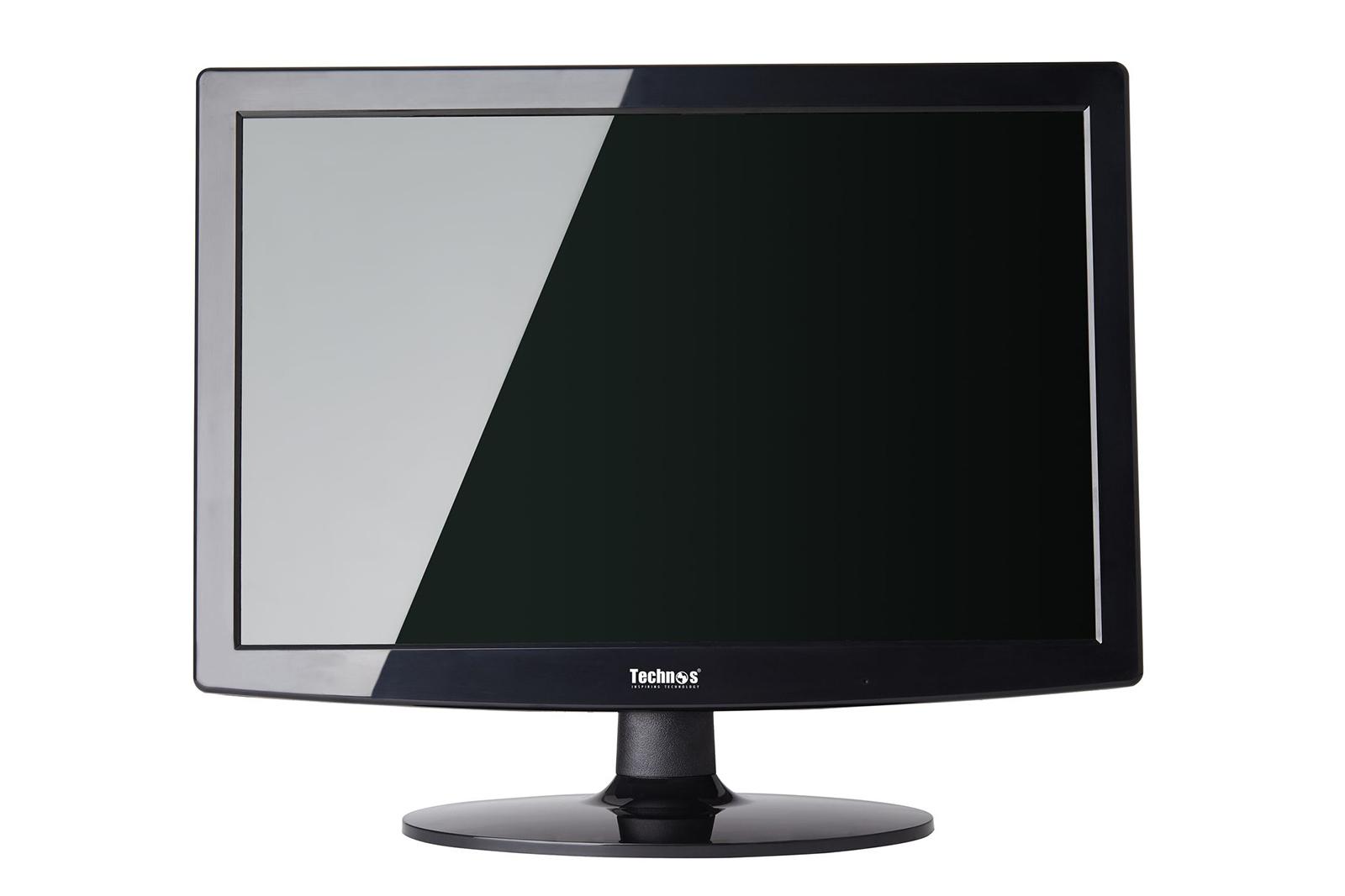 monitor_15-4inch