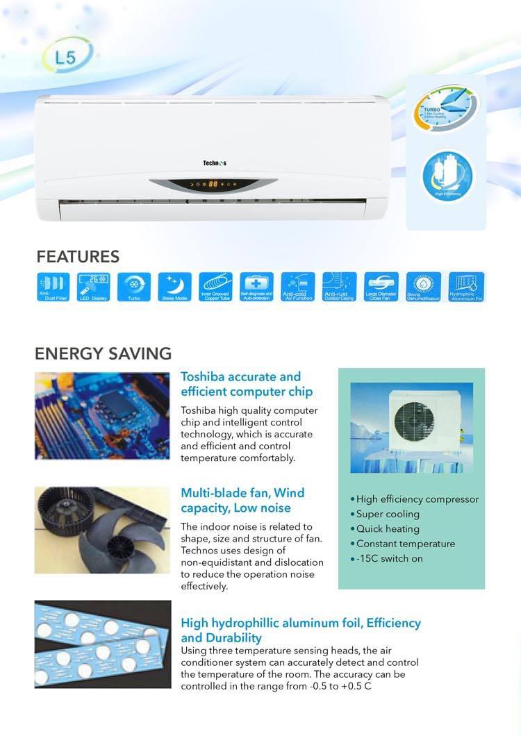 double-evaporators-features