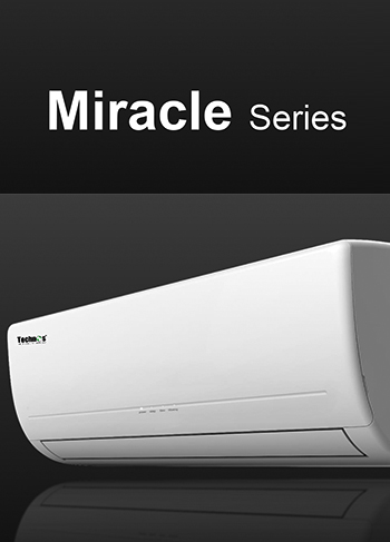 miracle_series